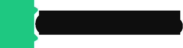 hr logo dark