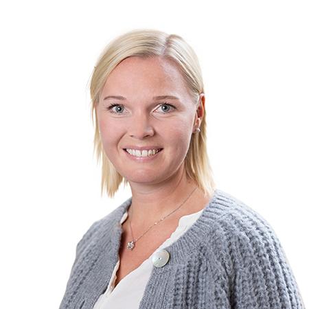 Sandra Beckius